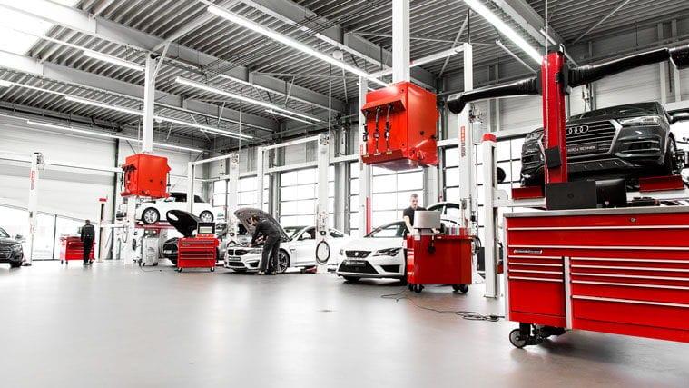 MAK Auto & Techniek Auto onderhoud