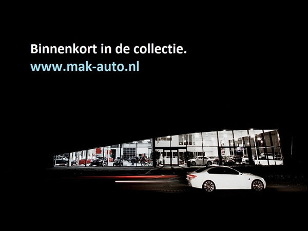 Bmw 2 serie active tourer occasion | MAK Auto & Techniek