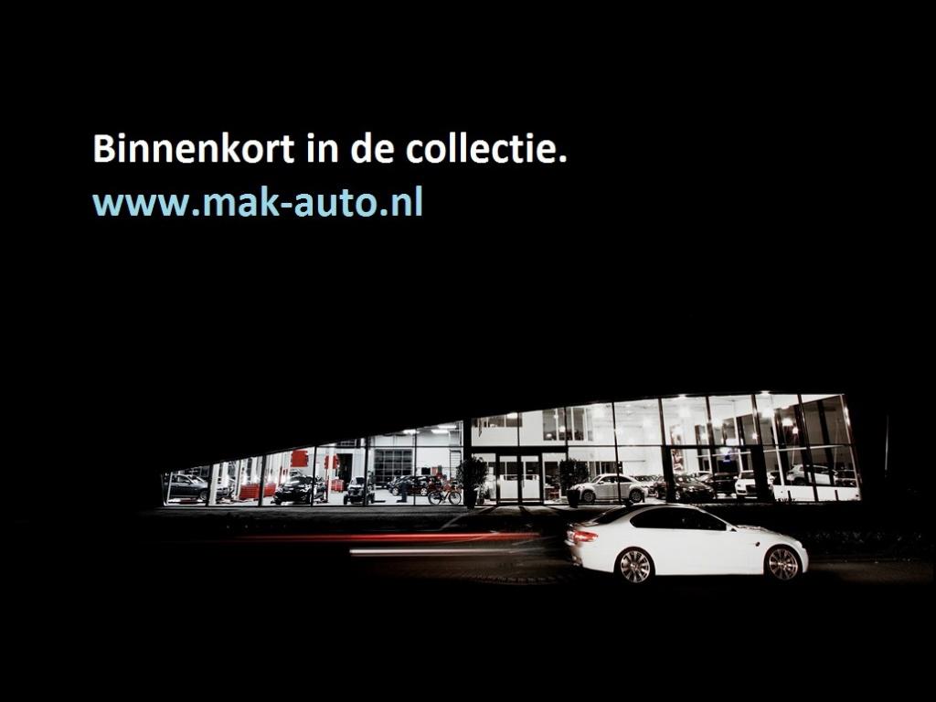 Audi RS6 Avant 4.0 TFSI Quattro | Audi occasion