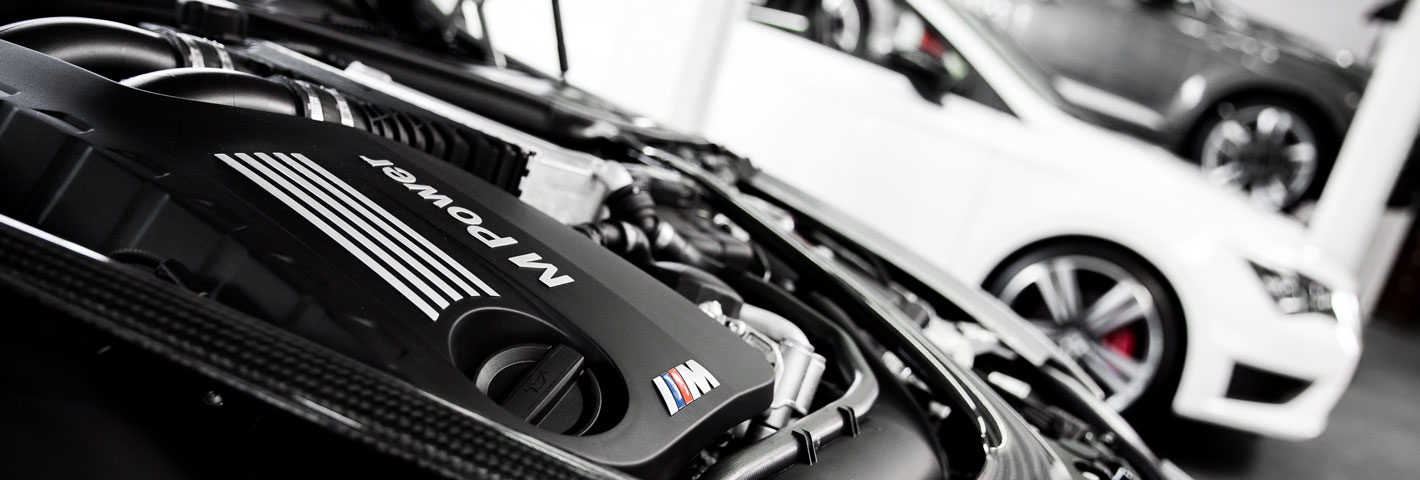 Aankoopgarantie import auto | MAK Auto & Techniek