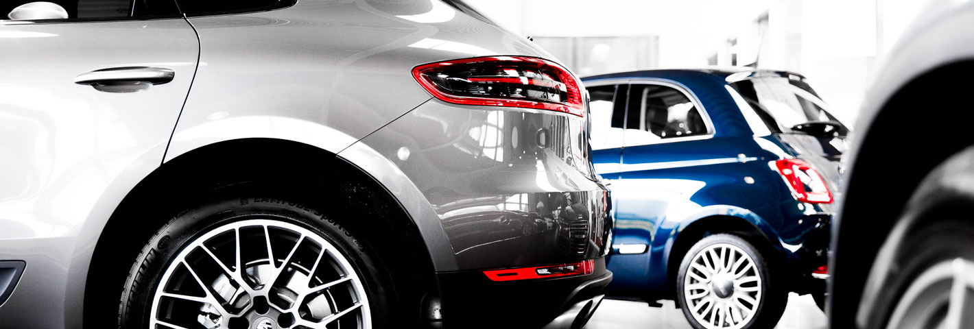 Lakbescherming auto | MAK Auto & Techniek