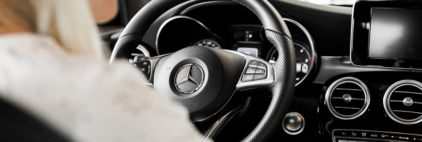 Online aanvraag operational lease | MAK Auto & Techniek
