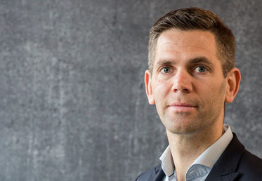 Specialist Chris de Vos | MAK Auto & Techniek