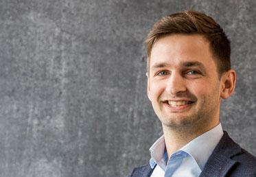 Specialist Martin Schep | MAK Auto & Techniek