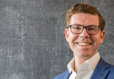 Specialist Sijmen Muilwijk | MAK Auto & Techniek