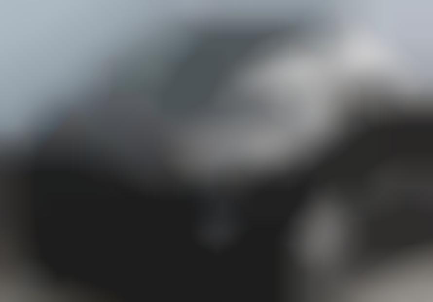 Nieuw bij MAK: Seat Ateca | MAK Auto & Techniek