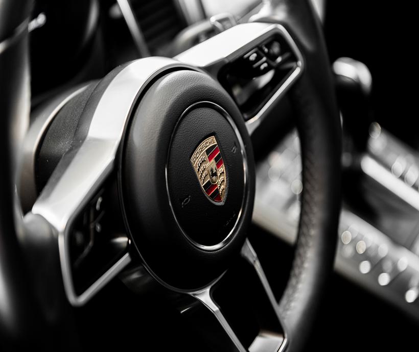 Porsche 911 meest geliefde tweedehands sportauto | MAK Auto & Techniek