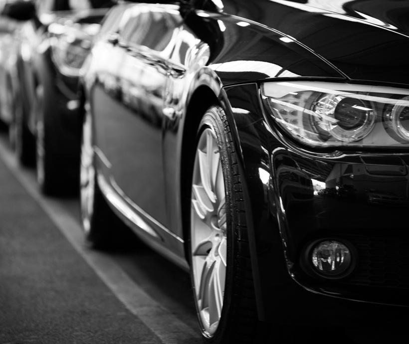 Hier moet je op letten tijdens importeren auto | MAK Auto & Techniek