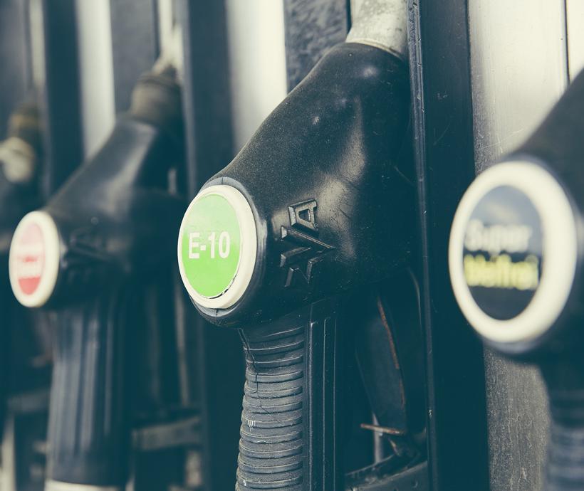 Nieuwe benaming benzine en diesel | MAK Auto & Techniek